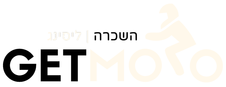 GetMoto